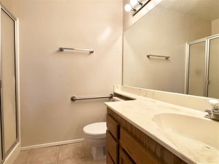 Photo 11: SANTEE Condo for sale : 2 bedrooms : 8855 Tamberly Way #D