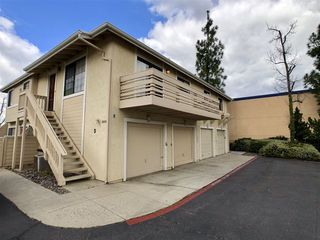 Photo 1: SANTEE Condo for sale : 2 bedrooms : 8855 Tamberly Way #D