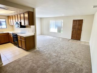 Photo 4: SANTEE Condo for sale : 2 bedrooms : 8855 Tamberly Way #D