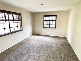 Photo 10: SANTEE Condo for sale : 2 bedrooms : 8855 Tamberly Way #D