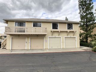 Photo 18: SANTEE Condo for sale : 2 bedrooms : 8855 Tamberly Way #D