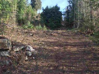 Photo 2: LOT 22 SANDYHOOK Road in Sechelt: Sechelt District Land for sale (Sunshine Coast)  : MLS®# R2342122