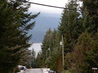 Photo 3: LOT 22 SANDYHOOK Road in Sechelt: Sechelt District Land for sale (Sunshine Coast)  : MLS®# R2342122