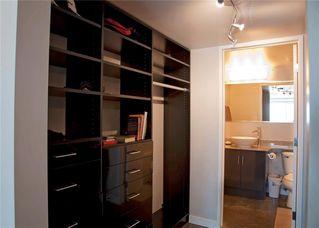 Photo 20: 1002 188 15 Avenue SW in Calgary: Beltline Apartment for sale : MLS®# C4229257