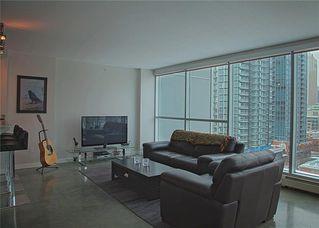 Photo 14: 1002 188 15 Avenue SW in Calgary: Beltline Apartment for sale : MLS®# C4229257