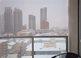 Photo 28: 1002 188 15 Avenue SW in Calgary: Beltline Apartment for sale : MLS®# C4229257
