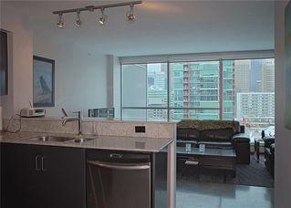 Photo 5: 1002 188 15 Avenue SW in Calgary: Beltline Apartment for sale : MLS®# C4229257