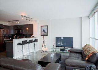 Photo 8: 1002 188 15 Avenue SW in Calgary: Beltline Apartment for sale : MLS®# C4229257