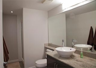Photo 25: 1002 188 15 Avenue SW in Calgary: Beltline Apartment for sale : MLS®# C4229257