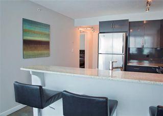 Photo 15: 1002 188 15 Avenue SW in Calgary: Beltline Apartment for sale : MLS®# C4229257