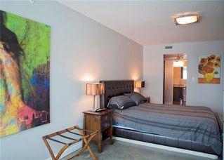 Photo 19: 1002 188 15 Avenue SW in Calgary: Beltline Apartment for sale : MLS®# C4229257