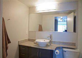 Photo 22: 1002 188 15 Avenue SW in Calgary: Beltline Apartment for sale : MLS®# C4229257