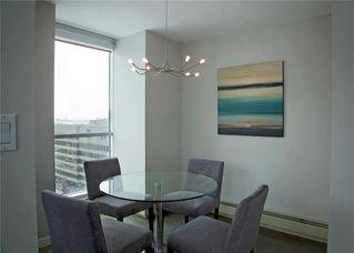 Photo 12: 1002 188 15 Avenue SW in Calgary: Beltline Apartment for sale : MLS®# C4229257