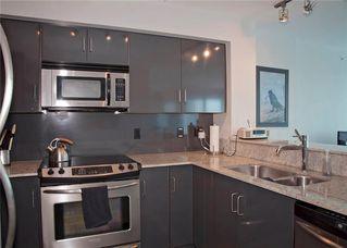 Photo 16: 1002 188 15 Avenue SW in Calgary: Beltline Apartment for sale : MLS®# C4229257