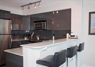 Photo 6: 1002 188 15 Avenue SW in Calgary: Beltline Apartment for sale : MLS®# C4229257