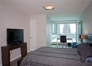 Photo 18: 1002 188 15 Avenue SW in Calgary: Beltline Apartment for sale : MLS®# C4229257