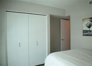 Photo 24: 1002 188 15 Avenue SW in Calgary: Beltline Apartment for sale : MLS®# C4229257
