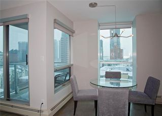 Photo 11: 1002 188 15 Avenue SW in Calgary: Beltline Apartment for sale : MLS®# C4229257