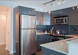 Photo 4: 1002 188 15 Avenue SW in Calgary: Beltline Apartment for sale : MLS®# C4229257