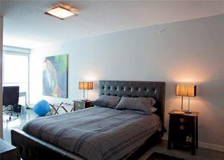 Photo 17: 1002 188 15 Avenue SW in Calgary: Beltline Apartment for sale : MLS®# C4229257