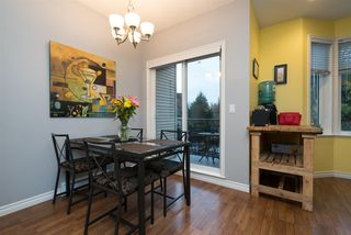 Photo 5: 18 32501 FRASER Crescent in Mission: Mission BC Townhouse for sale : MLS®# R2345014