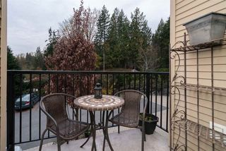 Photo 8: 18 32501 FRASER Crescent in Mission: Mission BC Townhouse for sale : MLS®# R2345014
