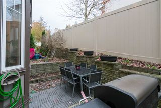 Photo 19: 18 32501 FRASER Crescent in Mission: Mission BC Townhouse for sale : MLS®# R2345014
