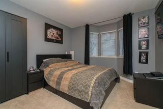 Photo 10: 18 32501 FRASER Crescent in Mission: Mission BC Townhouse for sale : MLS®# R2345014