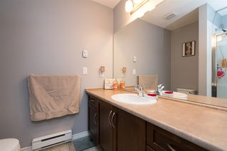 Photo 11: 18 32501 FRASER Crescent in Mission: Mission BC Townhouse for sale : MLS®# R2345014