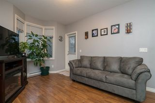 Photo 6: 18 32501 FRASER Crescent in Mission: Mission BC Townhouse for sale : MLS®# R2345014