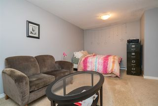 Photo 16: 18 32501 FRASER Crescent in Mission: Mission BC Townhouse for sale : MLS®# R2345014