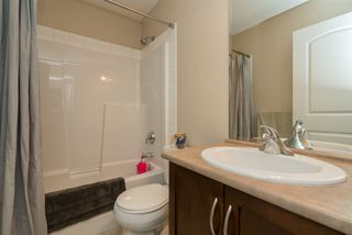 Photo 15: 18 32501 FRASER Crescent in Mission: Mission BC Townhouse for sale : MLS®# R2345014