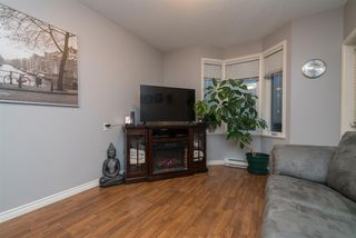 Photo 7: 18 32501 FRASER Crescent in Mission: Mission BC Townhouse for sale : MLS®# R2345014