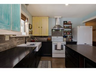 Photo 10: 13068 DEGRAFF Road in Mission: Durieu House for sale : MLS®# R2345180