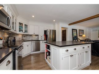 Photo 16: 13068 DEGRAFF Road in Mission: Durieu House for sale : MLS®# R2345180