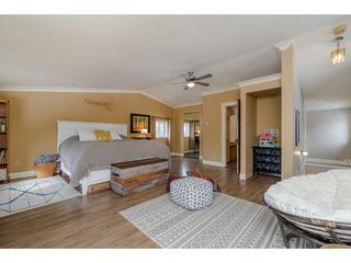 Photo 14: 13068 DEGRAFF Road in Mission: Durieu House for sale : MLS®# R2345180