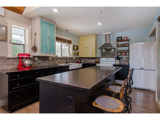 Photo 12: 13068 DEGRAFF Road in Mission: Durieu House for sale : MLS®# R2345180