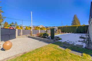 "Photo 19: 7063 GOLDEN Street in Burnaby: Montecito House for sale in ""Montecito area"" (Burnaby North)  : MLS®# R2346073"