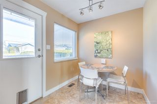 "Photo 8: 7063 GOLDEN Street in Burnaby: Montecito House for sale in ""Montecito area"" (Burnaby North)  : MLS®# R2346073"