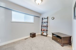 "Photo 11: 7063 GOLDEN Street in Burnaby: Montecito House for sale in ""Montecito area"" (Burnaby North)  : MLS®# R2346073"
