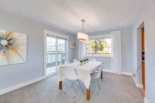 "Photo 5: 7063 GOLDEN Street in Burnaby: Montecito House for sale in ""Montecito area"" (Burnaby North)  : MLS®# R2346073"
