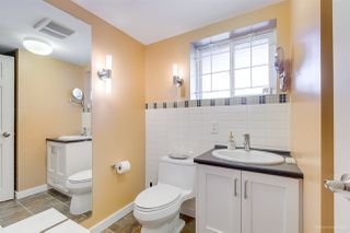 "Photo 15: 7063 GOLDEN Street in Burnaby: Montecito House for sale in ""Montecito area"" (Burnaby North)  : MLS®# R2346073"