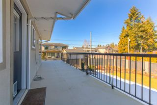 "Photo 16: 7063 GOLDEN Street in Burnaby: Montecito House for sale in ""Montecito area"" (Burnaby North)  : MLS®# R2346073"