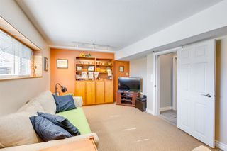 "Photo 13: 7063 GOLDEN Street in Burnaby: Montecito House for sale in ""Montecito area"" (Burnaby North)  : MLS®# R2346073"