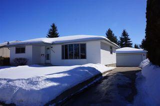 Main Photo: 9009 95 Avenue: Fort Saskatchewan House for sale : MLS®# E4146603