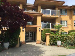 "Photo 20: 112 15155 22 Avenue in Surrey: Sunnyside Park Surrey Condo for sale in ""Villa Pacifica"" (South Surrey White Rock)  : MLS®# R2348668"