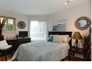 "Photo 15: 112 15155 22 Avenue in Surrey: Sunnyside Park Surrey Condo for sale in ""Villa Pacifica"" (South Surrey White Rock)  : MLS®# R2348668"