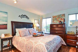 "Photo 13: 112 15155 22 Avenue in Surrey: Sunnyside Park Surrey Condo for sale in ""Villa Pacifica"" (South Surrey White Rock)  : MLS®# R2348668"