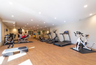 """Photo 19: 210 5460 BROADWAY in Burnaby: Parkcrest Condo for sale in """"SEASONS"""" (Burnaby North)  : MLS®# R2348910"""
