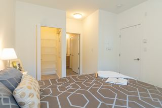 """Photo 14: 210 5460 BROADWAY in Burnaby: Parkcrest Condo for sale in """"SEASONS"""" (Burnaby North)  : MLS®# R2348910"""